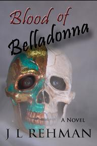 Blood of Belladonna
